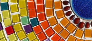 انواع شیشه های تولیدی کاویان جام