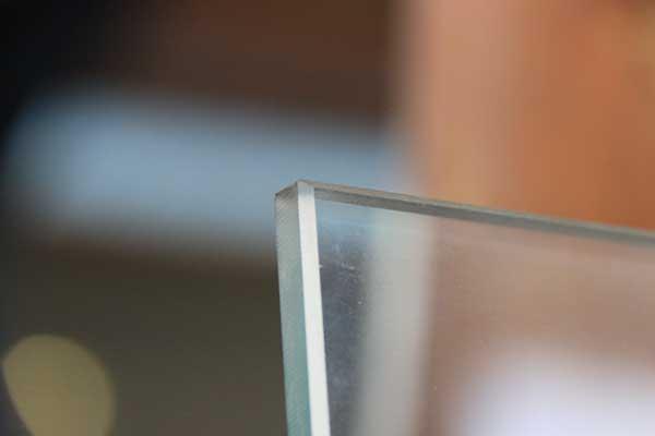 شیشه سکوریت (نشکن) کاویان جام